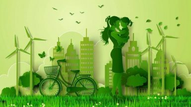 Eco-Friendly Building Materials to Consider for 2021 Building Projects