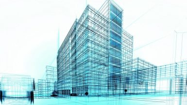 Role of BIM in Structural Analysis