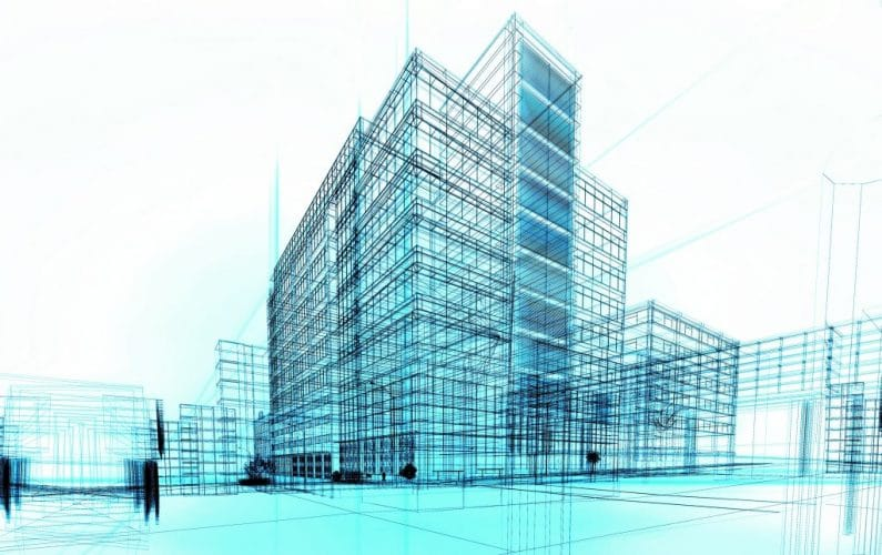 Building Information Modelling – Role of BIM in Structural Analysis