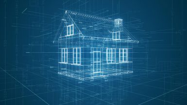 How to Effectively Utilize CAD On Your Next Construction Project