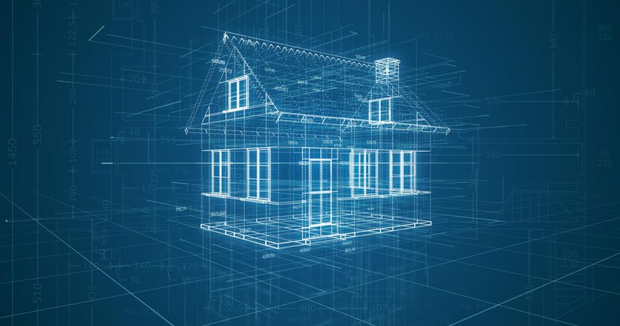 Effective Use of CAD On Your Next Construction Project