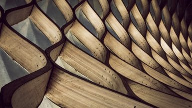Innovative Building Materials for New Home Construction