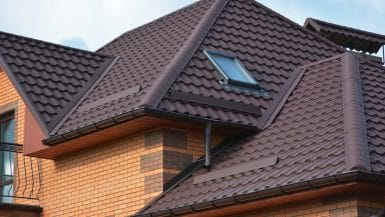 Common Roof Types To Consider When Upgrading Your Home