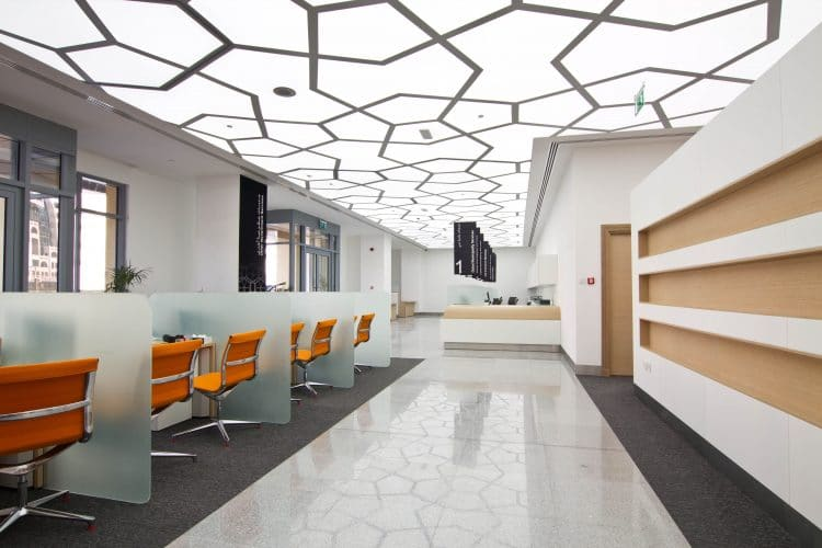Workplace Construction- Top Tips For Workplace Construction And Renovation