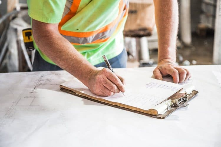 Construction Projects- 4 Issues That Reduce Efficiency Levels