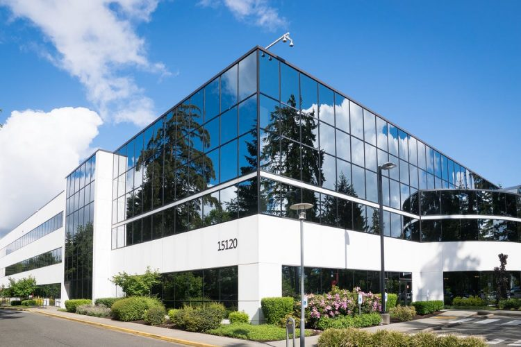 Business Campus – 3 Ways you Can Utilize Eye-Catching Design