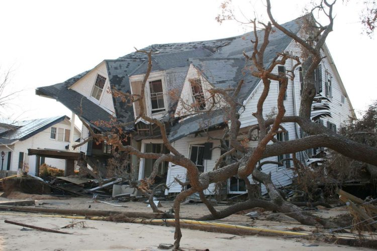 Hurricane-Proofing – 9 Best Ideas for Your House