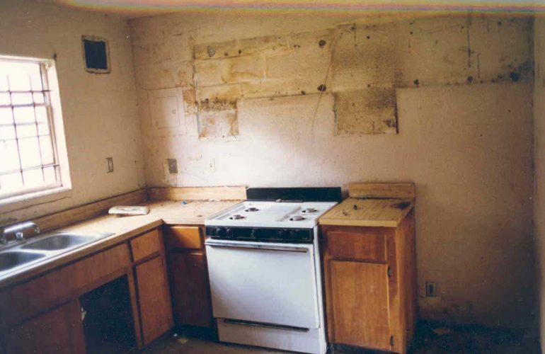 Home Repairs – 7 Possible Issues You Might Not Be Aware Of