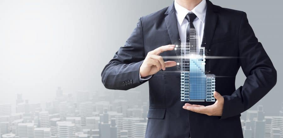How to Start Building a Commercial Building: A Helpful Guide