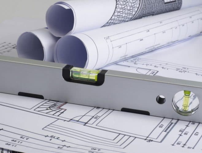 Building Project – How To Plan And Design A Successful Project