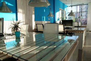 Essential Upgrades Every Office Space Should Have