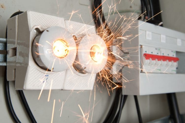 Electrical Safety – Important Tips for Your Commercial Building
