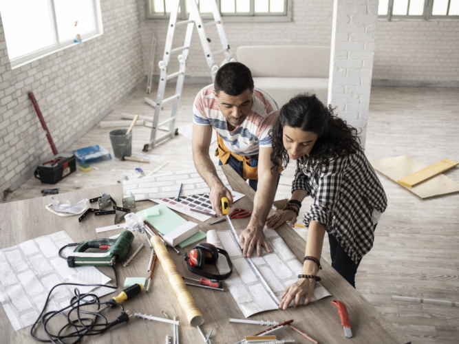 Home Remodeling Tips You Need to Know