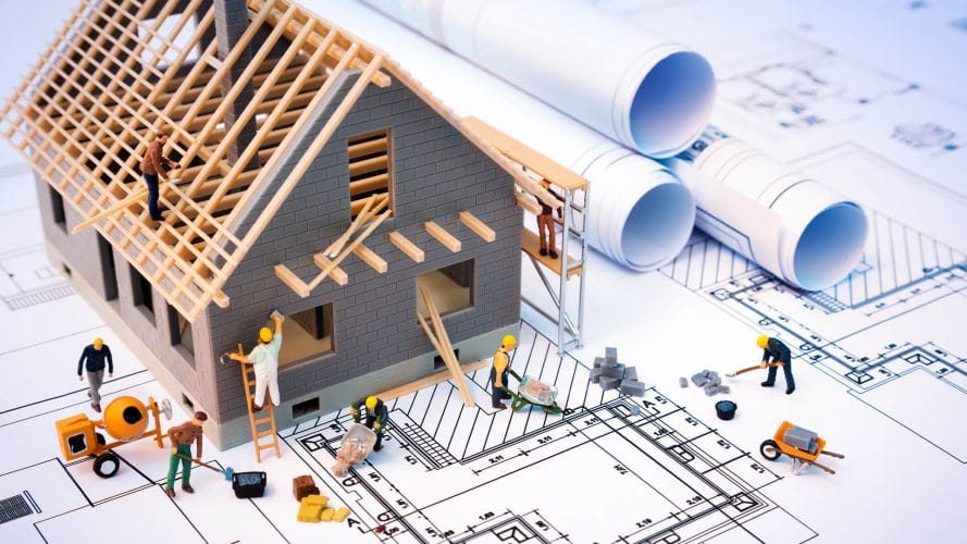 Structural Engineer- Its Role and Importance