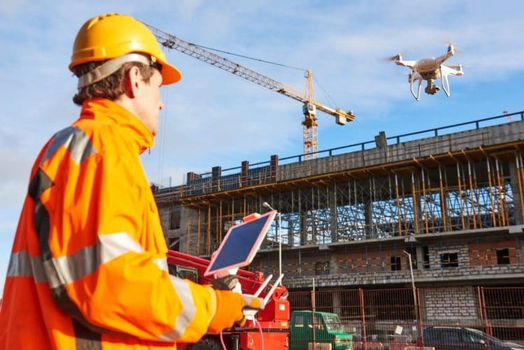 Building Innovations – 6 Top Innovations in Structural Engineering