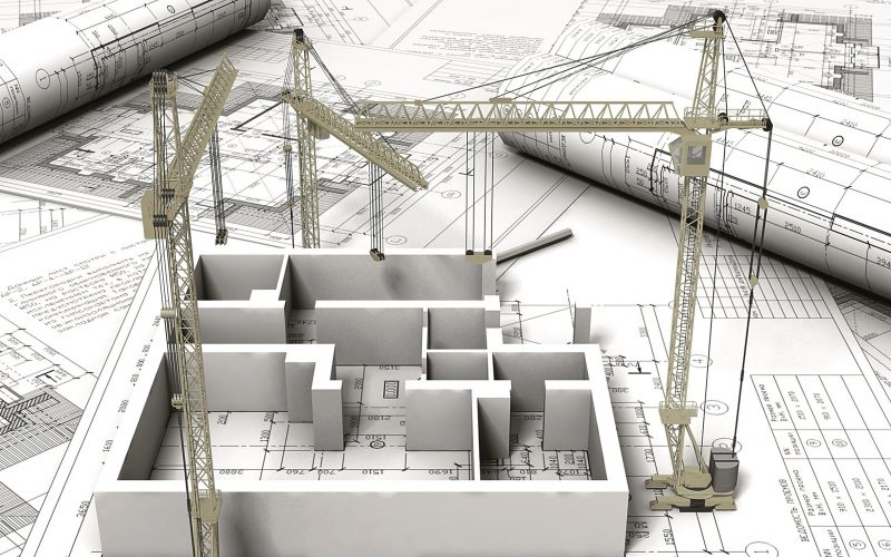 The Roles of an Architectural Engineer