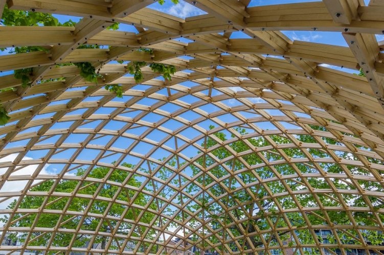 Structural Design – All About It!