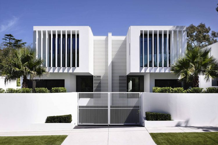 House Architecture – Modern Design Ideas in 2021
