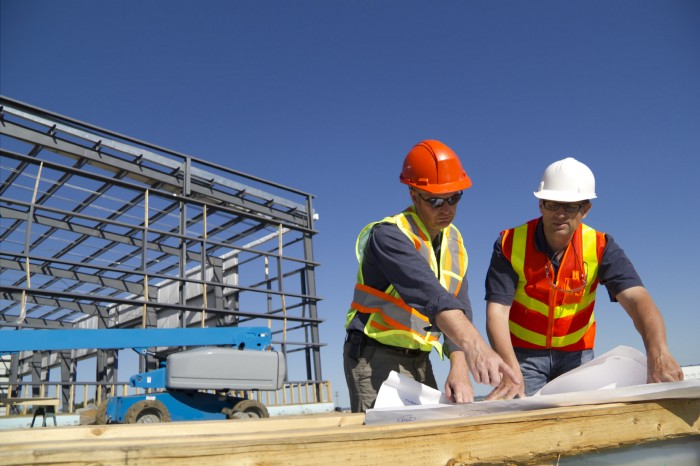 Structural Engineer: When is it Needed?