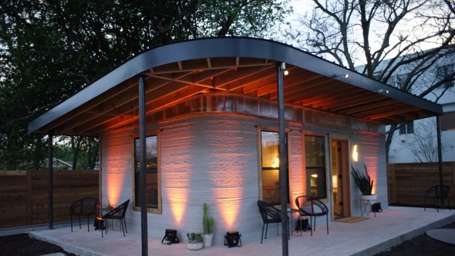 Sustainable Tools to Build a Sustainable Home