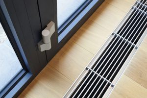Post-Corona Emerging Technologies in Multifamily Buildings/HMO Buildings
