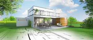 11 Features To Look For In A Home Remodeling Software