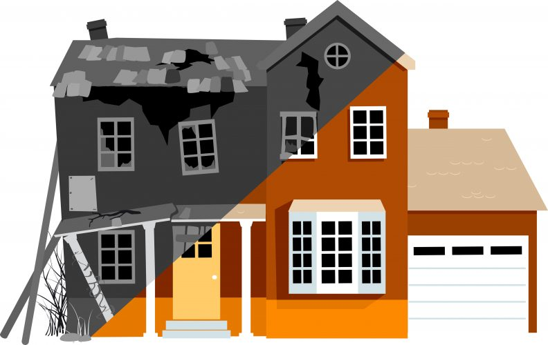 House Flipping – The Ultimate Beginner's Guide To Flipping Houses