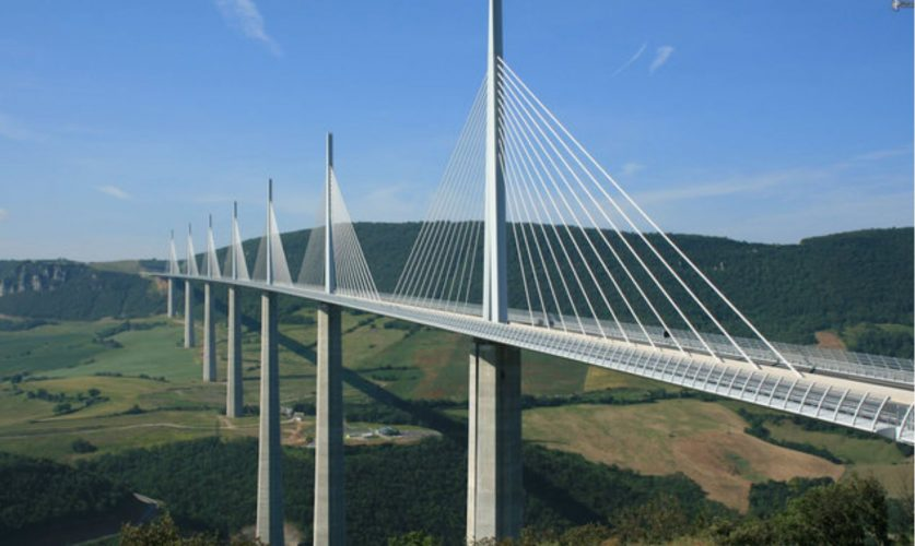 Structural Engineers – What Types of Projects Do They Work on?