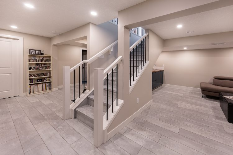 Home Renovation Ideas -5 Best Ideas for 2021 Remodeling and Addition -