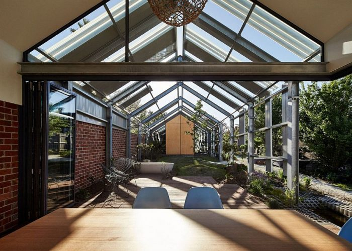 Home Renovation – Why Do You Need Structure and MEP Design For It?