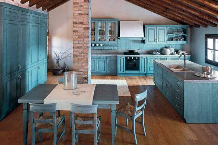 Kitchen design – Modern Interior Design Ideas in 2021