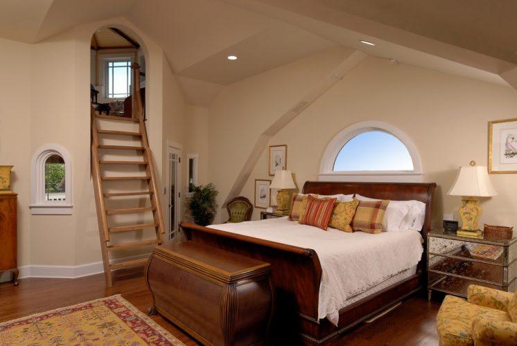 Bedroom Renovation: 7 Brilliant Concepts for  2021