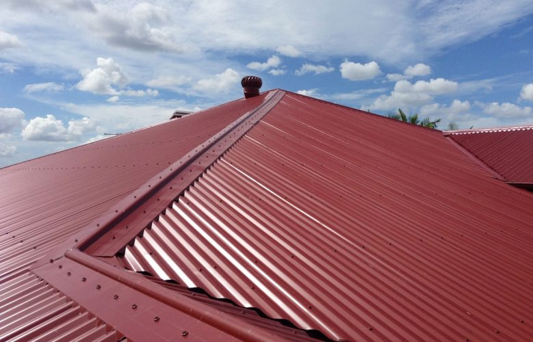 Roofing Materials to Consider for Your House