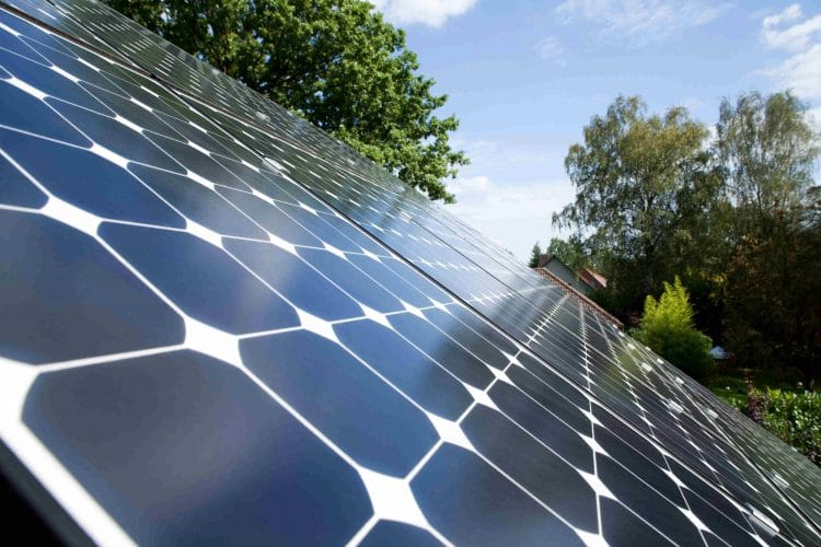 Solar Panels – The Most Efficient Ones and How They Work