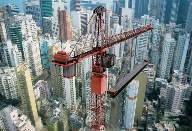 Crane Safety – Important Tips for Your Construction Projects