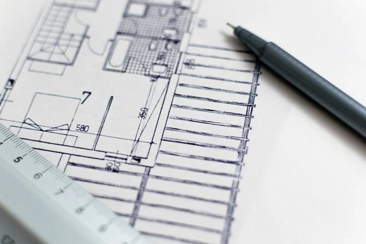 Home Construction – 5 Essential Parts You Shouldn't Skimp On