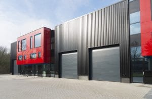 13 Tips For Designing A Low-Maintenance Commercial Property