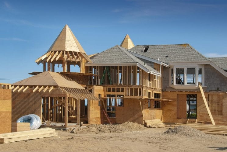 Home Additions – Why are They Becoming More Expensive?