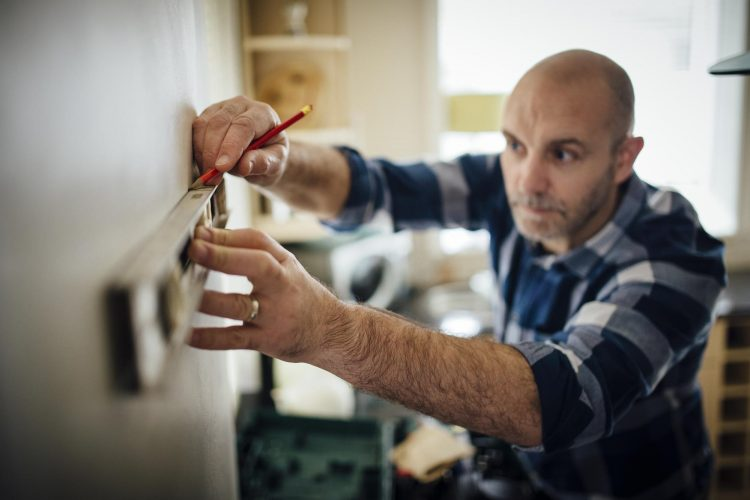 Home Addition – Top Tips for Planning an Addition to Your Home