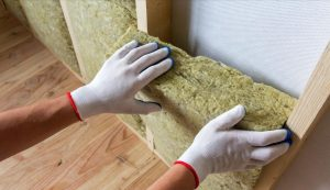 How To Choose Home Insulation & Airtightness Contractors In Ireland