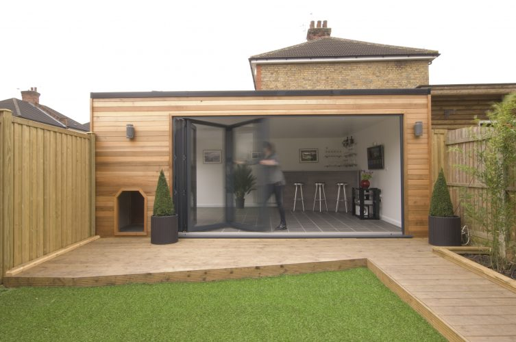 Garage Conversion – What Are Its Benefits ?