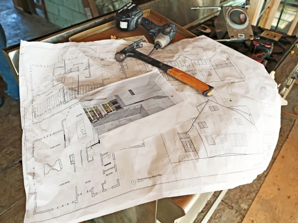 Home Remodeling – Top 10 Tips to Reduce Cost