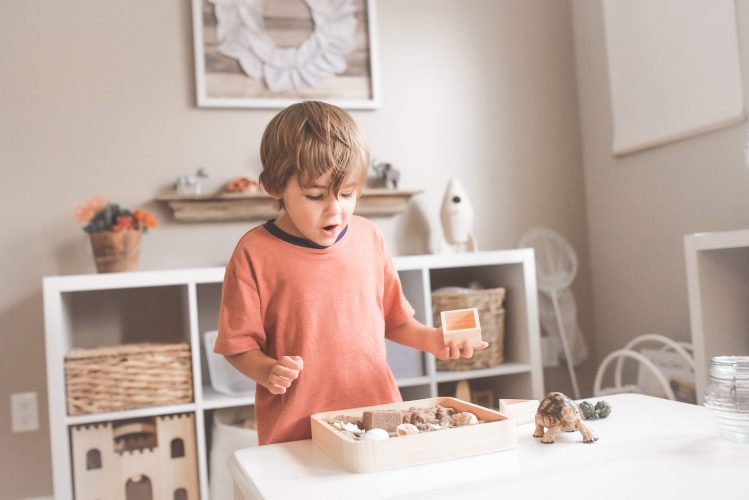 5 Kid-Friendly Home Remodeling Ideas