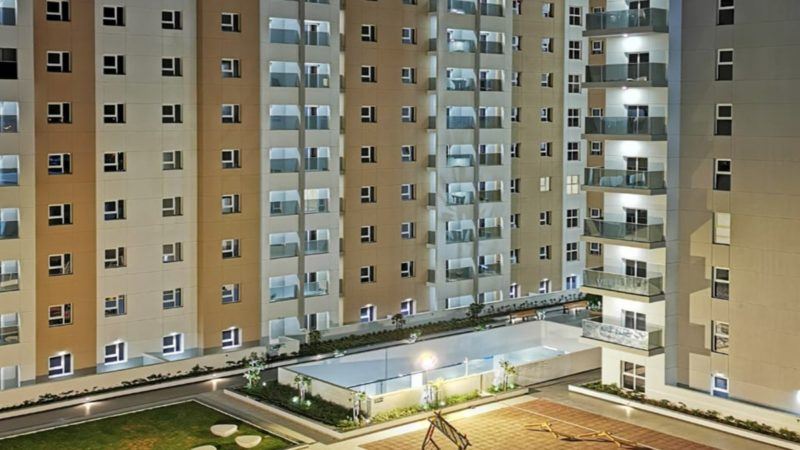 Top Tips For Reducing MEP Design Costs In Residential Buildings