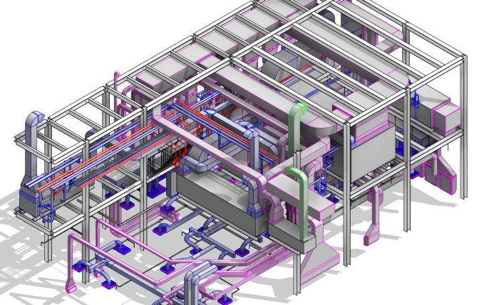 MEP Design Firms – Key Features For Choosing Them