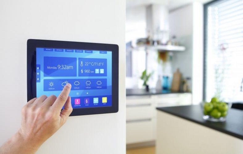 5 Medical Gadgets your smart home needs