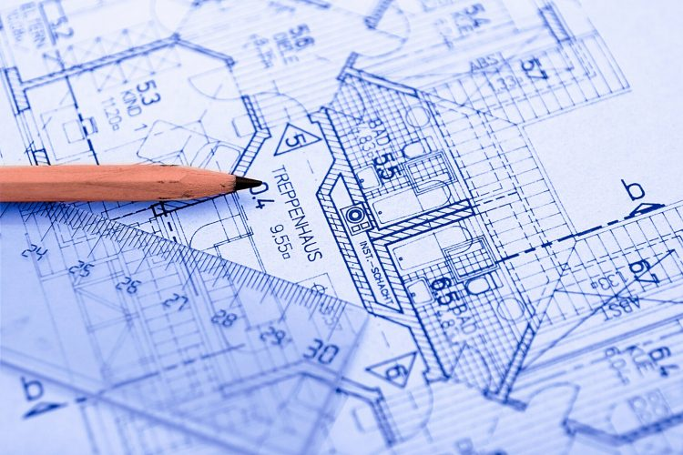 Why Hire a Professional architect To Make Your Dream Home a Reality?