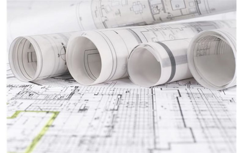 Building Permit – Steps To Get A Permit For Your Building In CA?
