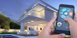5 Tips For Designing A Smart Building