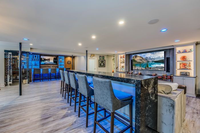 Why Home Remodeling Projects Have Boomed In CA?